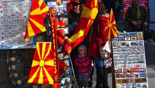 Афины удовлетворены намерениями Македонии переименовать аэропорт и шоссе