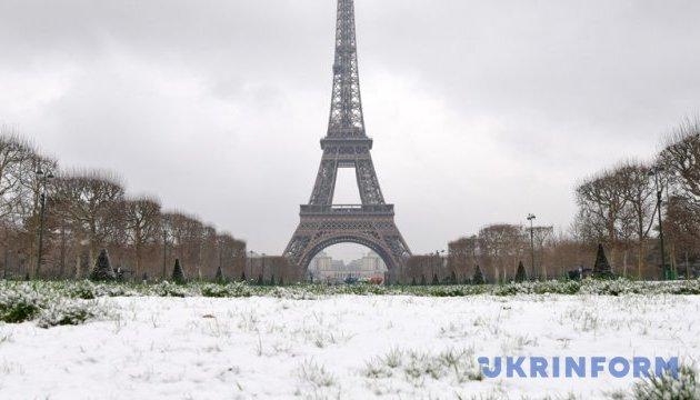 В Париже начала свою деятельность Коллегия разведки в Европе
