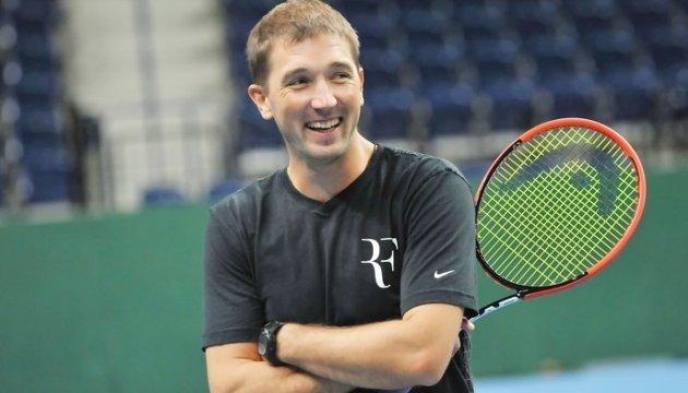 Михаил Филима: Марта Костюк напоминает мне Мартину Хингис, но теннис не стоит на месте