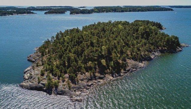 Остров в Балтийском море станет курортом исключительно для женщин
