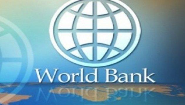 Canada, World Bank to help Ukraine launch telemedicine system in rural areas - Poroshenko