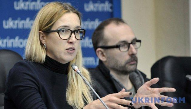 В этом году Украина покажет свое кино на восьми фестивалях