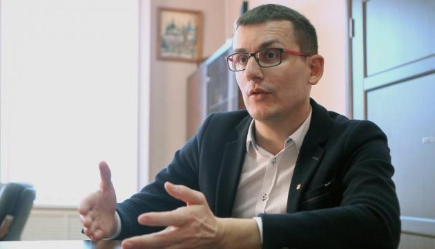 Голова НСЖУ відреагував на блокування каналів Медведчука