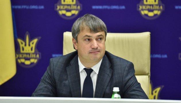 Комітет ветеранів АТО вимагає від генпрокуратури рішучих дій у «справі Костюченка»