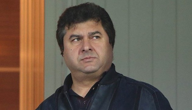 В Москве арестовали гендиректора корпорации ИСД – за мошенничество