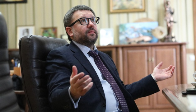 Україна вже забрала з ОРДЛО та Криму 286 в'язнів