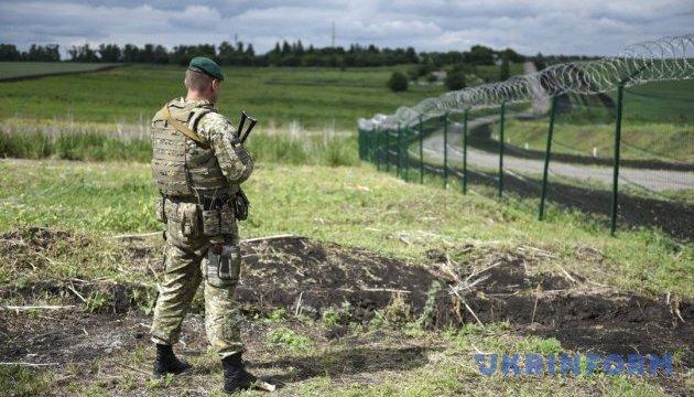 MEP Elmar Brok names main goal of possible peacekeeping mission in Donbas