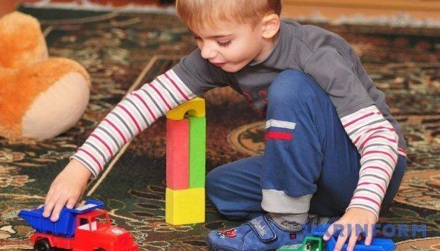 BeyBlade – настольная игра нового поколения, которая принесет вашему ребенку массу удовольствия!