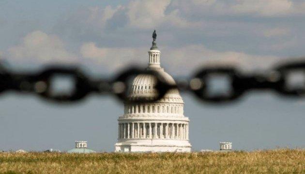 Накануне очередного шатдауна: Конгресс США предложит Трампу альтернативу стене