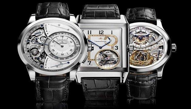 Качественный ремонт швейцарских часов в самый короткий срок - реально ли это? Да!