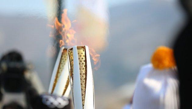 Olympische Winterspiele 2018: Eröffnungszeremonie begonnen