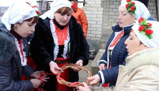 Кіровоградщина фестивалитиме з вином