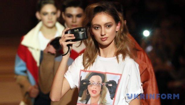 50 відтінків моди. Українські дизайнери про те 20232f35b738c
