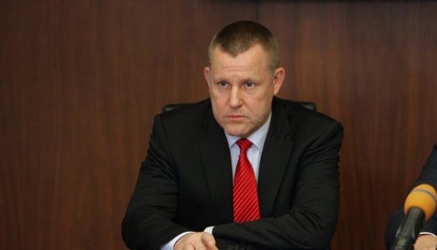 Глава ПриватБанка рассказал, чем будет грозить победа экс-владельцев - FT