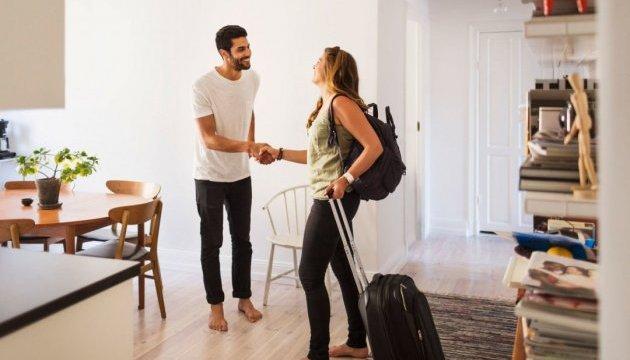 Чехия хочет ограничить работу сервисов аренды жилья туристам