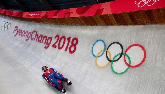 Пхёнчхан-2018: на зимней Олимпиаде сегодня разыграют 7 комплектов наград