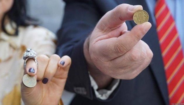 Более ста тысяч крымских татар собирали деньги для политзаключенных – активист