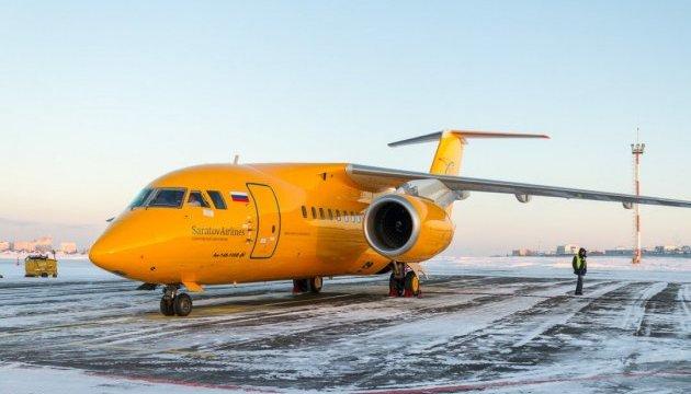 Катастрофа Ан-148: все пассажиры были жителями Оренбургской области