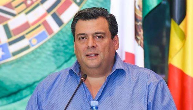 Президент WBC: Лінарес має битися не з Ломаченком, а з Гарсією