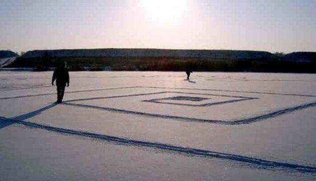 На скифском городище Виннитчины устроят «Мифогенез»