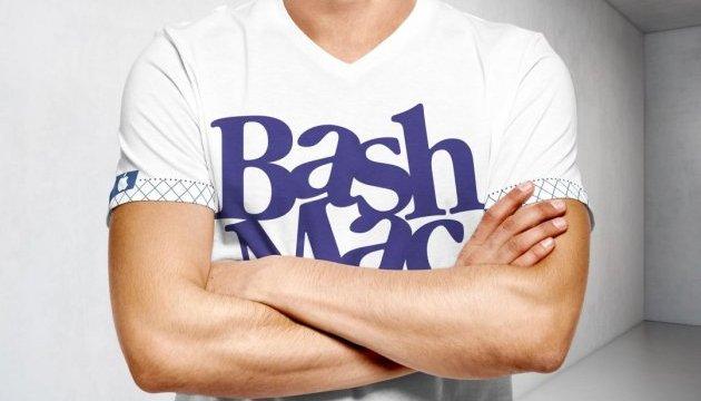 BashMac на Пушкінській: ну, хто його не знає?