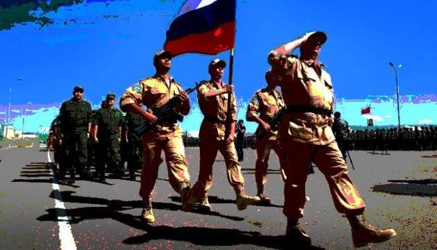 И в Сирии - все шито-крыто? Как на Донбассе и в Чечне?
