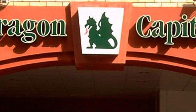 Dragon Capital приобрел «Юнекс Банк»