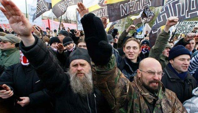 Чому саме Росія підтримала ухвалення Польщею закону про «бандеризм»?