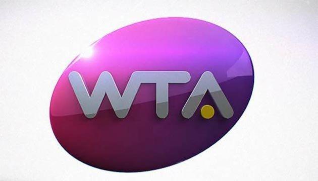 Теніс: телеканал