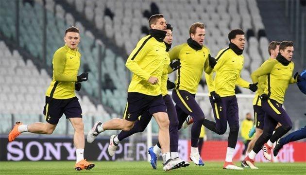 Futbol Segodnya Nachinayutsya Matchi Plej Off Evrokubkov