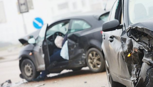 страховка автомобиля осаго росгосстрах