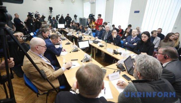 Миротворча місія ООН – можливості та ризики для безпечного миру