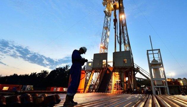 Польская PGNiG открыла новые месторождения газа возле Украины