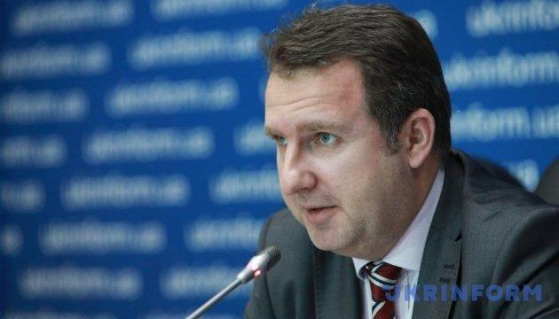 Експерт: Зміна підходів до надання держдопомоги залучить в економіку до €6 млрд щороку