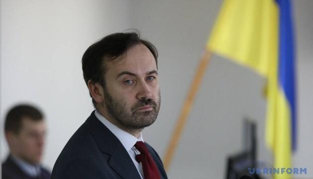 Екс-депутат Держдуми назвав дату запуску анексії Криму