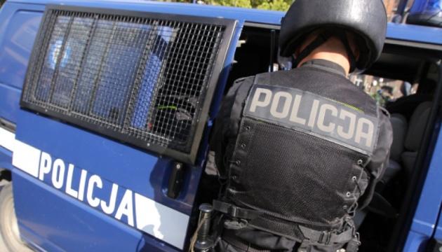 В Польше арестовали одного из бывших лидеров коммунистической оппозиции