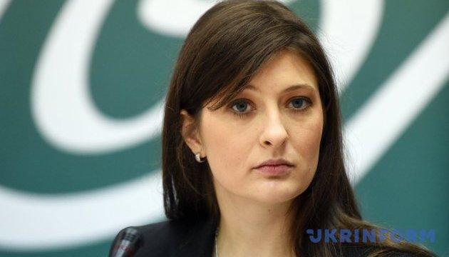 Что мешает Украине стать лидером Восточного партнерства?