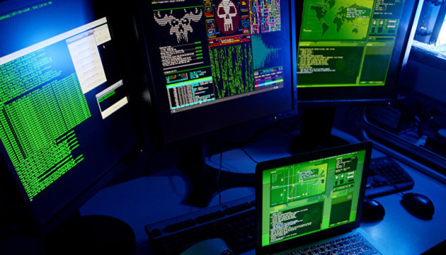 SBU thwarts cyberattack on diplomatic mission of NATO member country