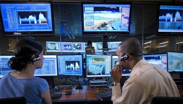 В Днипре создали первый региональный центр киберзащиты