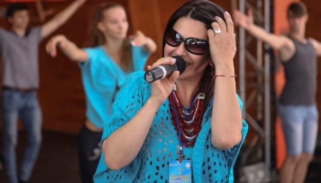 Рудницька розповіла, чому артисти їздять до РФ, а не виступають в Україні