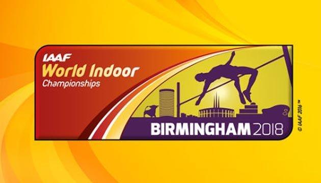 Чемпіонат світу з легкої атлетики: у Бірмінгемі розіграють майже $2,5 млн призових