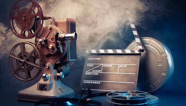 У Чернівцях презентували документальний фільм про успіхи українців у Голлівуді