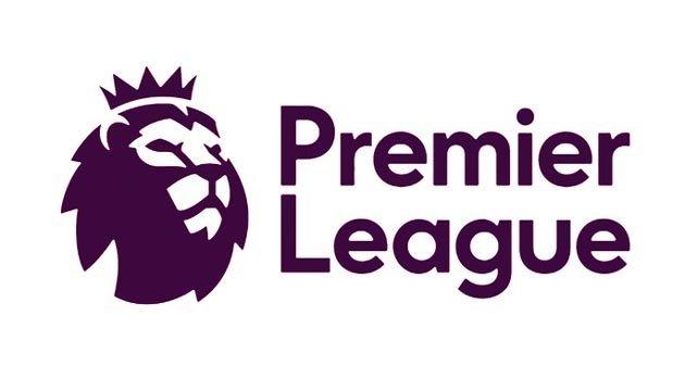 Футбол: АПЛ выручила €5 млрд за продажу телеправ на три сезона