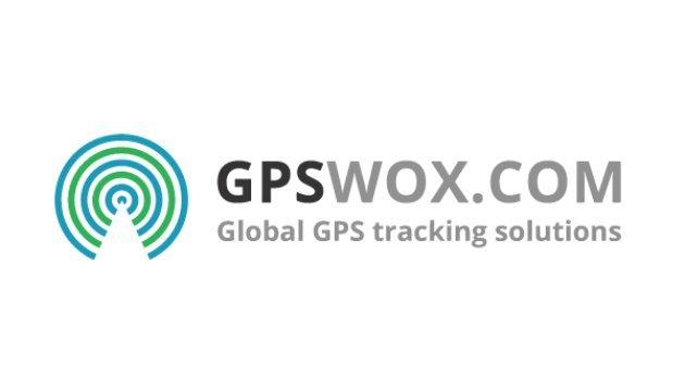 В GPSWOX рассказали о популярных моделях GPS-трекеров