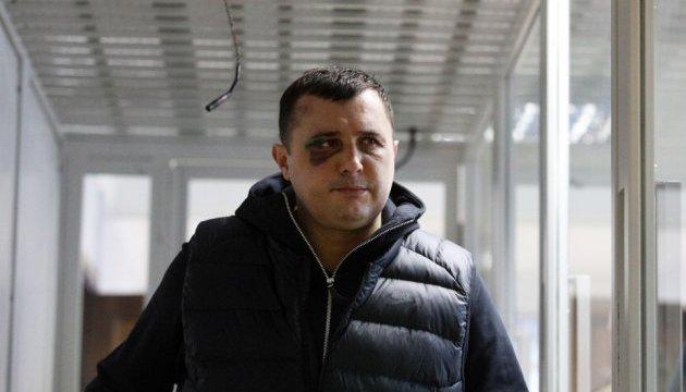 Сломанная челюсть и нос: прокуратура выясняет, кто избил Шепелева