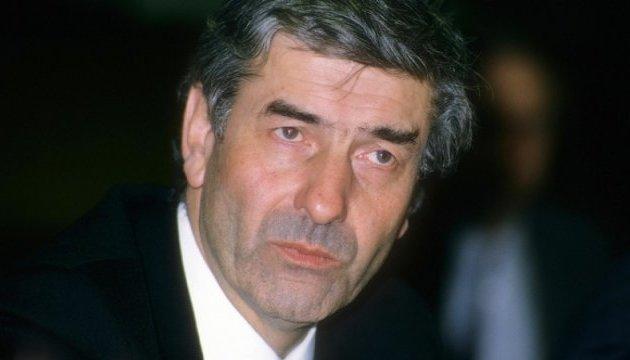 Умер экс-премьер Нидерландов Рууд Любберс
