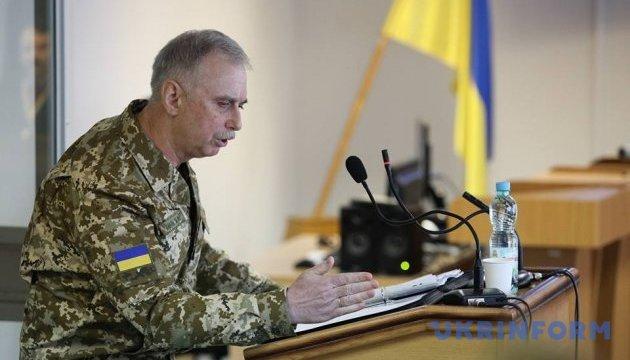 Коваль об оккупации РФ: Если бы прозвучал первый выстрел - Крым утонул бы в крови