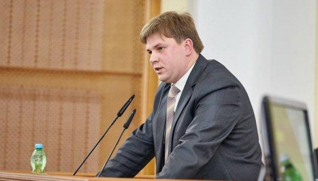 В Харькове суд сократил пребывание проросийского экс-депутата в СИЗО
