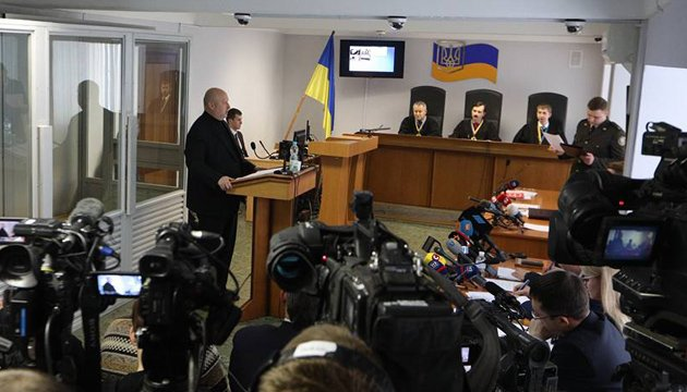 Турчинов рассказал, почему не проводили спецоперацию в Крыму