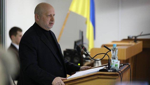 Секретар РНБО розповів про плани Кремля відновити режим Януковича
